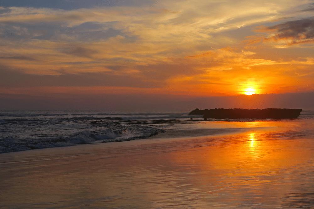 Playa Canggu
