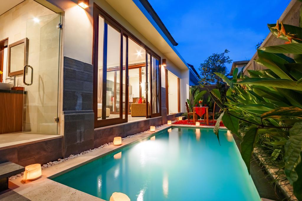 Imagen del Aishwarya Exclusive Villas