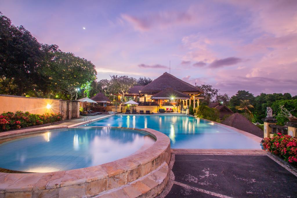 Imagen del Bali Masari Villas & Spa