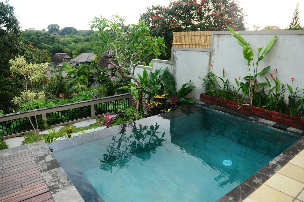 Imagen del Letung Villa